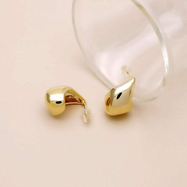 chapa-aretes-arracadas-108-oro-valdivia-accesorios