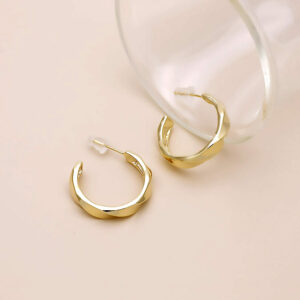 chapa-aretes-arracadas-109-oro-valdivia-accesorios