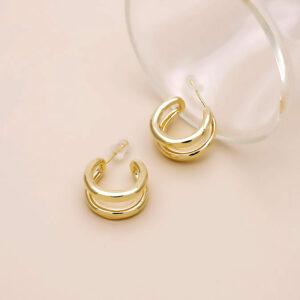 chapa-aretes-arracadas-111-oro-valdivia-accesorios