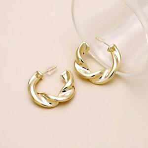 chapa-aretes-arracadas-119-oro-valdivia-accesorios