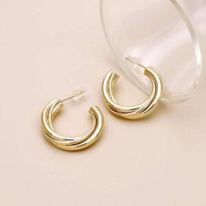 chapa-aretes-arracadas-122-oro-valdivia-accesorios