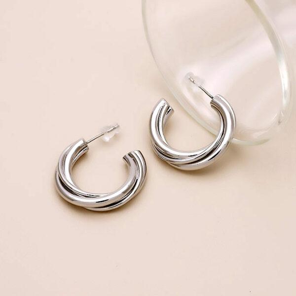 chapa-aretes-arracadas-122-plata-valdivia-accesorios