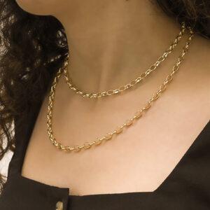 chapa-tendencia-collar-021-oro-valdivia-accesorios