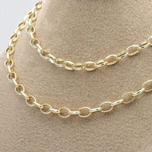 chapa-collar-21-oro-valdivia-accesorios