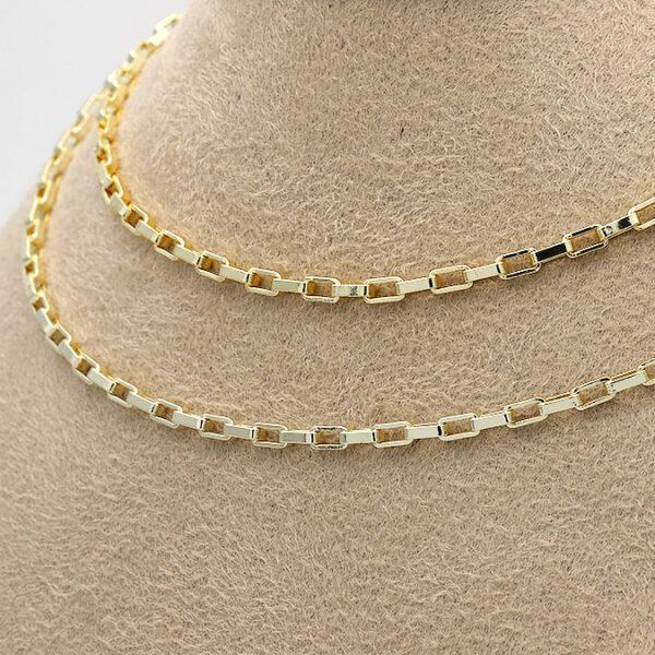 chapa-collar-23-oro-valdivia-accesorios