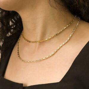 chapa-tendencia-collar-023-oro-valdivia-accesorios