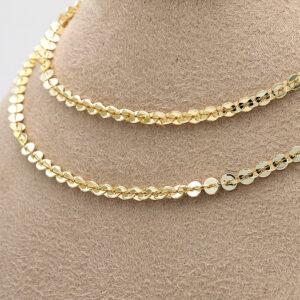 chapa-collar-29-oro-valdivia-accesorios