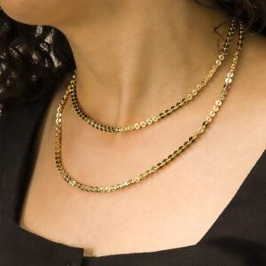 chapa-tendencia-collar-029-oro-valdivia-accesorios