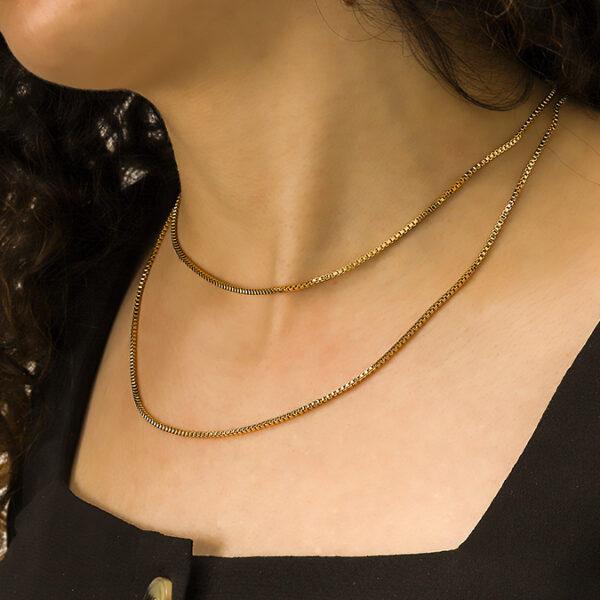 chapa-tendencia-collar-030-oro-valdivia-accesorios