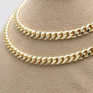 chapa-collar-32-oro-valdivia-accesorios