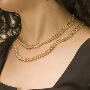 chapa-tendencia-collar-032-oro-valdivia-accesorios