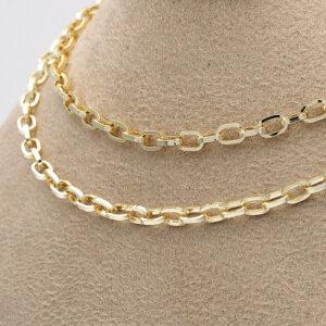 chapa-collar-35-oro-valdivia-accesorios