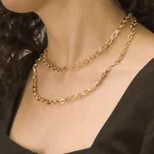 chapa-tendencia-collar-035-oro-valdivia-accesorios