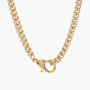 chapa-cadena-tendencia-39-oro-valdivia-accesorios
