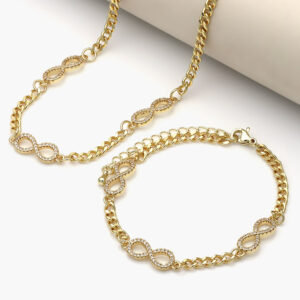 chapa-juego-tendencia-7-oro-infinito-valdivia-accesorios