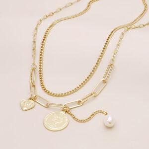 chapa-layer-tendencia-02-oro-perla-valdivia-accesorios