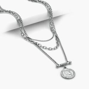 acero-dije-layer-84-plata-moneda-valdivia-accesorios