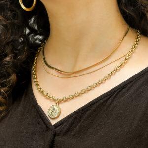 acero-dije-layer-91-oro-moneda-valdivia-accesorios