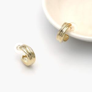 chapa-aretes-133-oro-valdivia-accesorios