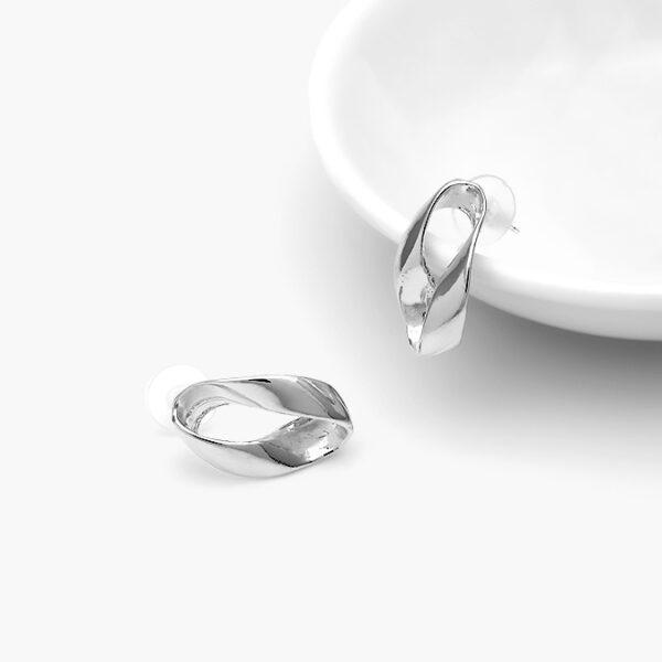 chapa-aretes-plata-146-valdivia-accesorios