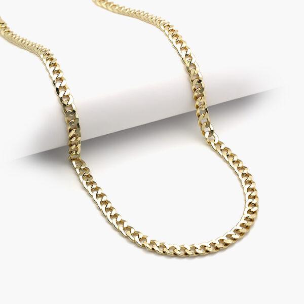 collar-tendencia-chapa-50-oro-valdivia-accesorios
