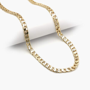 collar-tendencia-chapa-52-oro-valdivia-accesorios
