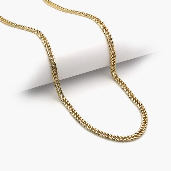 collar-tendencia-chapa-53-oro-valdivia-accesorios