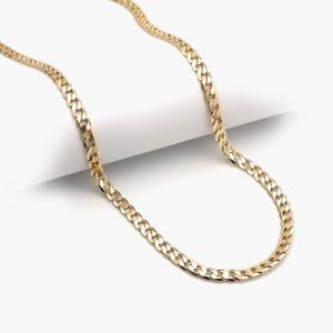 collar-tendencia-chapa-55-oro-valdivia-accesorios