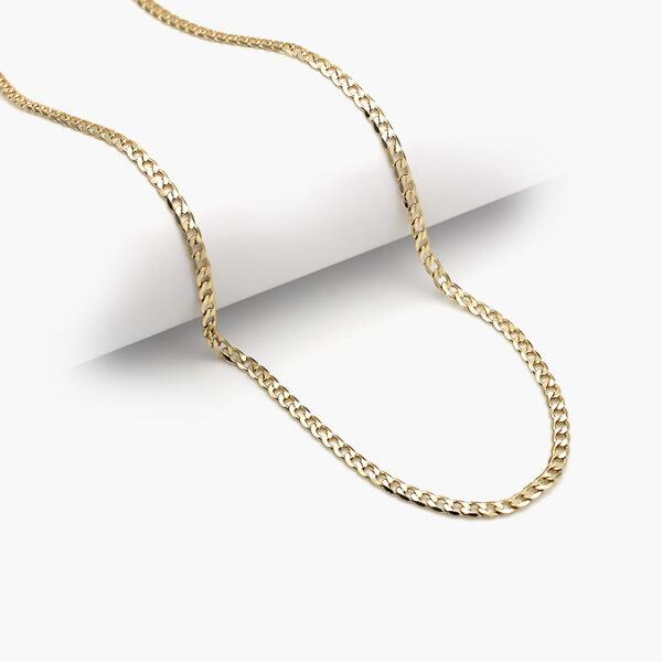 collar-tendencia-chapa-58-oro-valdivia-accesorios