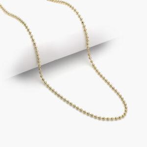 collar-tendencia-chapa-60-oro-valdivia-accesorios