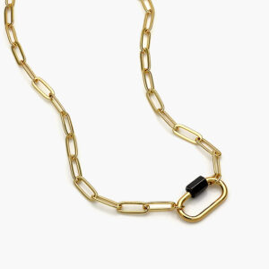 chapa-tendencia-dije-81-oro-olvalo-valdivia-accesorios