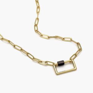 chapa-tendencia-dije-82-oro-rectangulo-valdivia-accesorios