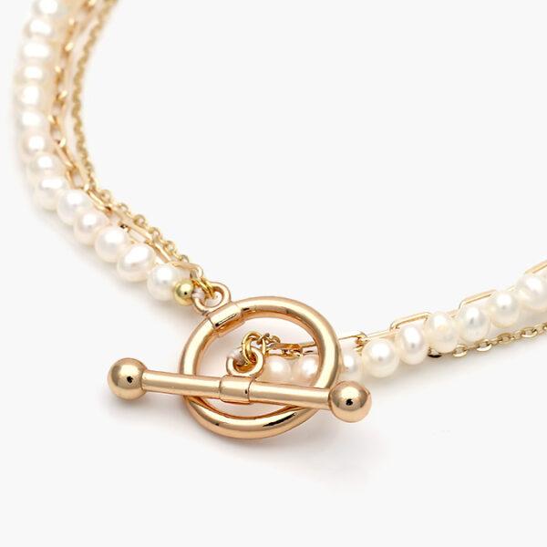 chapa-tendencia-layer-03-2-oro-perlas-valdivia-accesorios