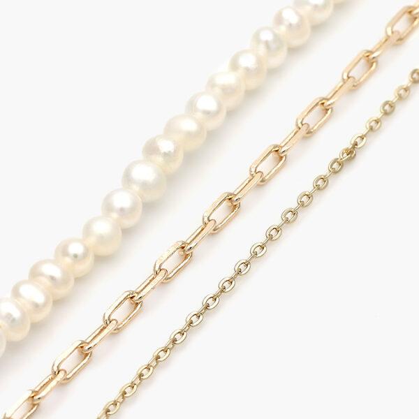 chapa-tendencia-layer-03-3-oro-perlas-valdivia-accesorios
