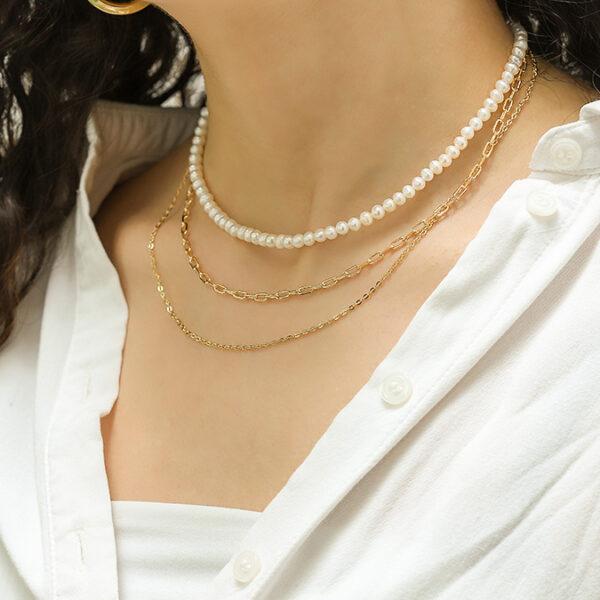 chapa-tendencia-layer-03-oro-perlas-valdivia-accesorios